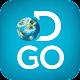 Discovery GO (app)