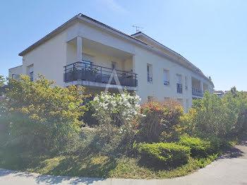 appartement à La Chapelle-sur-Erdre (44)