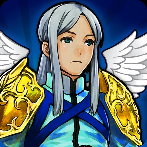 Heroes Magic World - three Kingdoms masterpiece