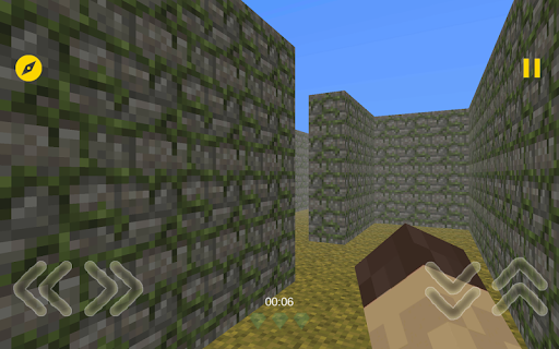 Mine Maze 3D  {cheat|hack|gameplay|apk mod|resources generator} 5