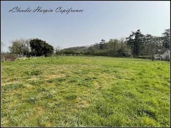 terrain à Aubigny (79)