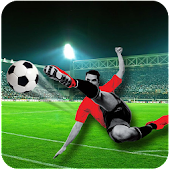 World Soccer-Star League