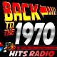 70s Music Hits Retro Radio for PC Windows 10/8/7