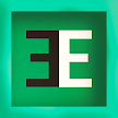 Evin - Icon Pack game APK