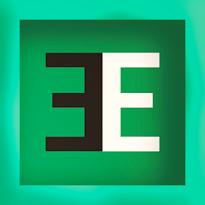 Evin - Icon Pack apk