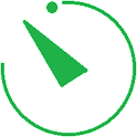 Simple Kitchen Timer (Paid) icon
