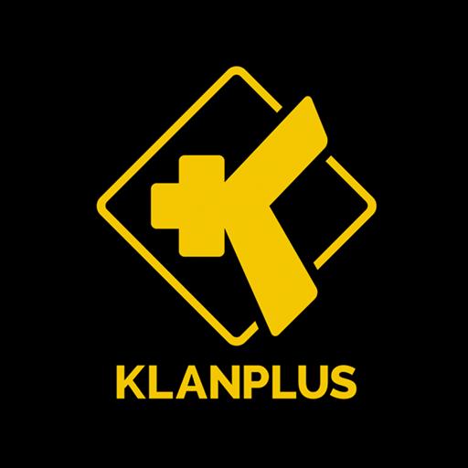 Klan Plus Apps On Google Play