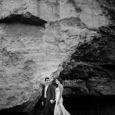 Wedding photographer Fedor Sichak (tedro). Photo of 25.03.2015