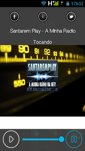 Santarem Play