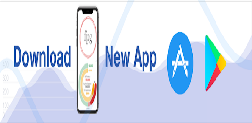 IN-Gauge APK