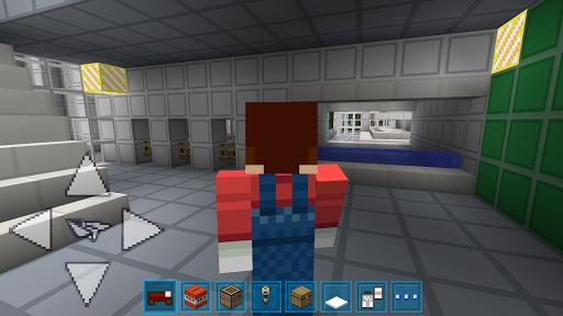 Master Craft and Building apktram screenshots 20