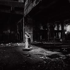 Hochzeitsfotograf Alex Muchnik (muchnik). Foto vom 06.11.2014