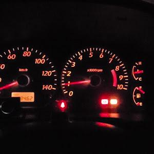アルトワークス HA22S RS-Z 前期型 5MT 4WDのカスタム事例画像 わかいのさんの2021年01月22日22:16の投稿
