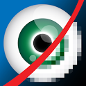 GAMEYE - Ultimate Game Collection Tracker icon