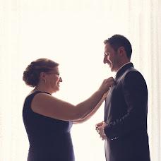Wedding photographer Morgana Photography (morganaphotogra). Photo of 10.12.2015