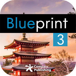 Blueprint 3 android apps on google play cover art malvernweather Choice Image