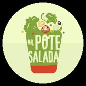 Tải Mr. Pote Salada miễn phí