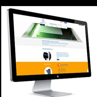 Création de site internet occitanie