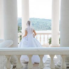 Wedding photographer Gicu Casian (gicucasian). Photo of 10.09.2017