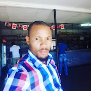 The late teacher, Gadimang Daniel Mokolobate, 24, was stabbed to death killed by a 17-year-old pupil at his school. Sadtu has slammed the sentence handed down on the convicted killer.