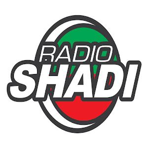 download Radio Shadi apk