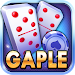 Domino Gaple Free icon