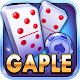 Domino Gaple Free (game)