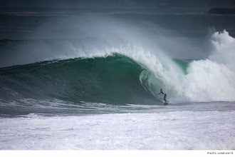 Photo: Photo of the Day: Conor Beatty, Los Angeles. Photo: Lowe-White #Surfer #SurferPhotos