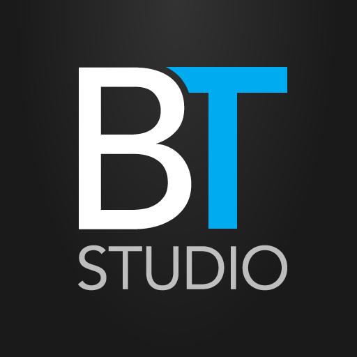 Body Transformations Studio 健康 LOGO-玩APPs