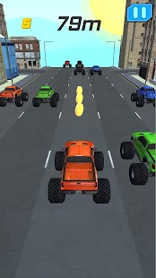 Download Monster Truck For PC Windows and Mac apk screenshot 5