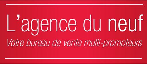 Logo de L'AGENCE DU NEUF