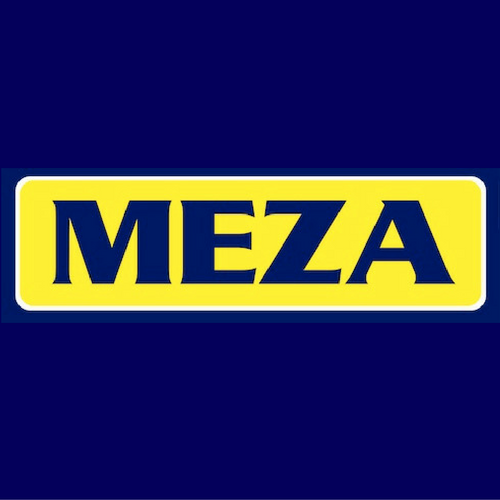 Meza Auto Paint | San Diego County's Premier Automotive Paint Dealer