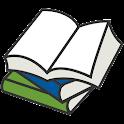 책 정리 icon
