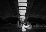 Wedding photographer Ivelin Iliev (iliev). Photo of 12.11.2018