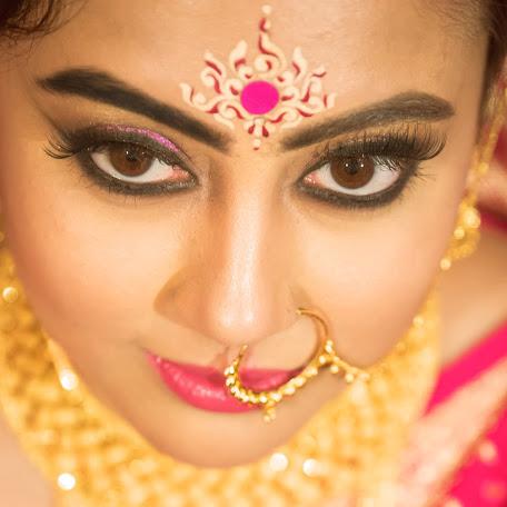 Wedding photographer Sudip Saha (sudipsaha). Photo of 13.09.2017
