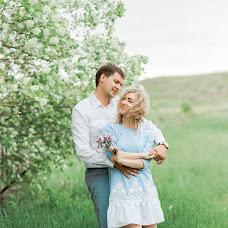 Wedding photographer Valeriya Kulikova (Valeriya1986). Photo of 09.06.2018