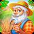 Farm Fest : Best Farming Simulator, Farming Games file APK for Gaming PC/PS3/PS4 Smart TV