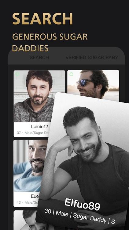 Ingyenes társkereső oldalak hasonlóak a match.com-hoz