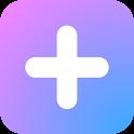 Raz2 — простой и удобный бесплатный счётчик icon
