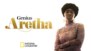 Genius: Aretha thumbnail
