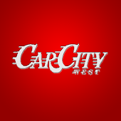 Car City West - Des Moines, IA
