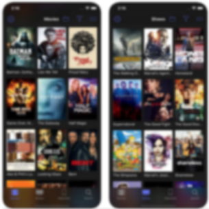 Movies Adda App Download For Android 2