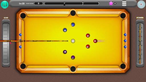 Billiards Club - Pool Snooker 1.0.7 screenshots 1