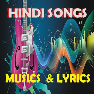 Hindi Songs - náhled