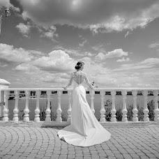 Wedding photographer Konstantin Tolokonnikov (Tolokonnikov). Photo of 13.08.2015