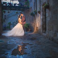 Wedding photographer Giyasettin Piskin (giyasettin). Photo of 04.05.2016