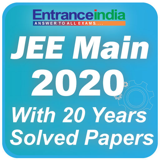 JEE Main 2020 Exam Preparation - Apps on Google Play
