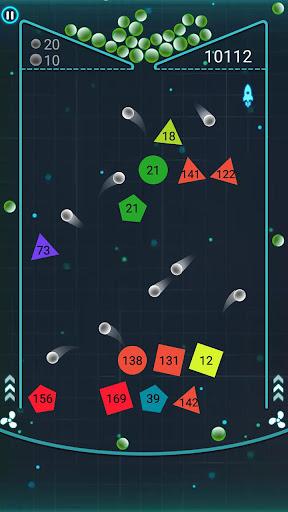 Keep Bounce 1.4501 screenshots 2