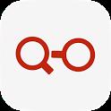 Mobile Design Previewer icon