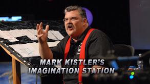Mark Kistler's Imagination Station thumbnail